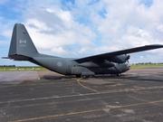 Lockheed CC130E Hercules (C-130E/L-382) (130316)