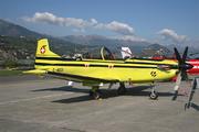 Pilatus PC-9A (C-402)
