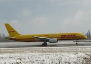 Boeing 757-236/SF (G-BIKN)
