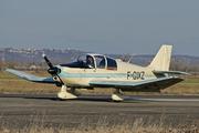 Robin DR-315 (F-GIXZ)