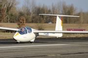 Centrair C-201-B1 Marianne