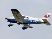 Piper PA-28 Cherokee/Archer/Cadet/Dakota/Warrior