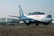 Boeing 737-5L9 (OY-APB)