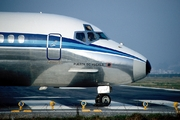 McDonnell Douglas MD-88 (DC-9-88) (EC-FOF)