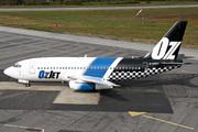 Boeing 737-229/Adv