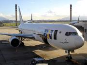 Boeing 767-33A/ER (PR-BRW)