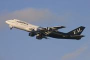 Boeing 747-236B/SF (G-BDXH)