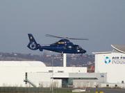 Eurocopter AS-365N-3 Dauphin 2