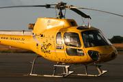 Aérospatiale AS-350 BA Ecureuil (F-GKYG)