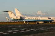 Gulfstream Aerospace G-V Gulfstream C-37 (01-0028)
