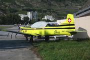 Pilatus PC-9A (C-405)