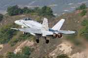 F/A-18C - J-5019