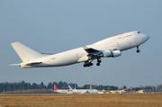 Boeing 747-428 (BCF) (F-GISA)