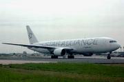 Boeing 767-33A/ER
