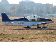 Robin HR-200-100 (F-BUQL)