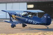 Acrosport II (F-PFSU)