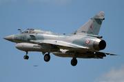 Mirage 2000C - 96