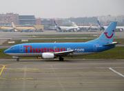 Boeing 737-343
