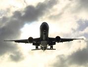 777-300 - F-GSQS