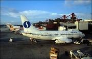 Boeing 737-229/Adv (OO-SDP)