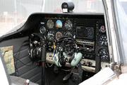 Robin DR-360 (F-BTBV)