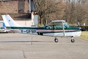 Cessna 172RG Cutlass RG II