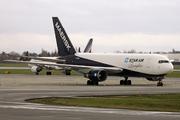Boeing 767-25E (BDSF) (OY-SRO)