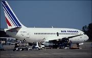 Boeing 737-228 (F-GBYQ)