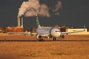 737-800 - F-GZHC