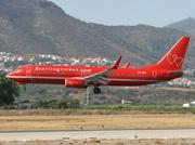 Boeing 737-86Q (OY-SEJ)