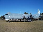 Lockheed L-188A/F Electra (0793)