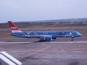 Boeing 757-27A
