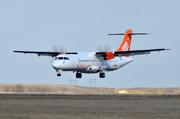 ATR 72-500 (ATR-72-212A) (F-WWEU)