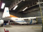 CASA 212-300 (PA-62)