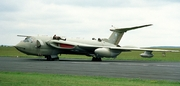 Handley Page HP-80 Victor (XL188)