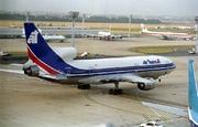 Lockheed L-1011-385-1 TriStar 1  (C-FTNC)
