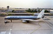 Lockheed L-1011-385-1 TriStar 1  (N372EA)