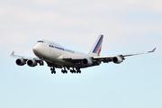Boeing 747-481/BCF (F-GISF)