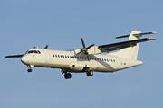 ATR 72-201 (EC-IKK)