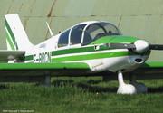 Robin DR-300-120 (F-BRCN)