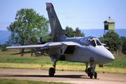 Panavia Tornado F3 (ZG732)