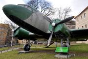 Lisunov Li-2 (2105)