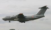 Ilyushin Il-78MKI (RK-3452)