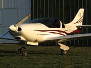 VL-3 RG