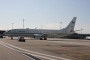 Boeing 737-8DP BBJ2 (HZ-102)