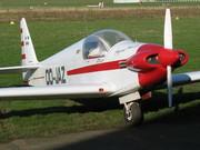 Fournier RF-3 (OO-JAZ)