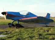 MB 2 Colibri (F-JWJX)