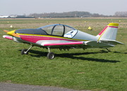 JPM 3 Loiret