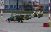 PZL-Mielec M-28 Bryza