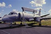 SAAB S100D Argus 340(AEW) (100006)